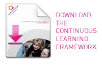 Download the CLF